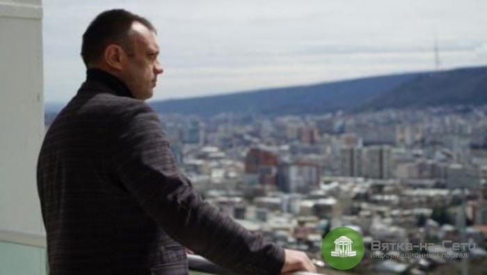 Обвиняемый в хищениях в «Электронном проездном» экс-депутат Никулин признал свою вину