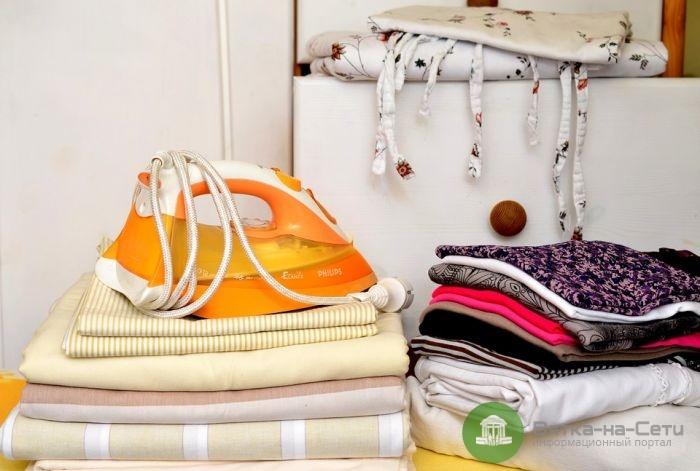 Из какой ткани выбрать одежду для дома?