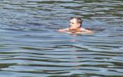 Кировские водоёмы становятся причиной появления «зуда купальщика»