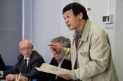 Вьетнам делится секретами с Кировом