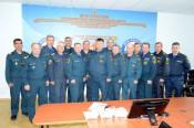Кировское  МЧС отпразднует 80 лет со дня образования гражданской обороны