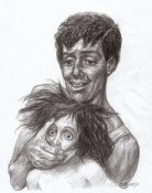Новый случай педофилии в области