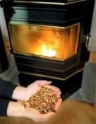 В Кировской области появятся заводы по производству пеллет