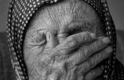 Мошенник выманил у кировской пенсионерки 30 000 рублей