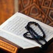 В Кирове хотят восстановить минарет Соборной мечети