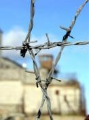 В Яранском районе отец двоих детей осужден на 1 год и семь месяцев за неуплату алиментов