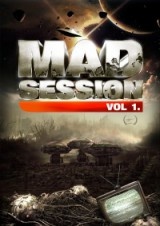 11.11.11@Marmelad - Mad session vol.1