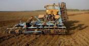 Лукойл-Пермнефтепродукт»  сделает скидки кировским сельхозпроизводителям на ГСМ