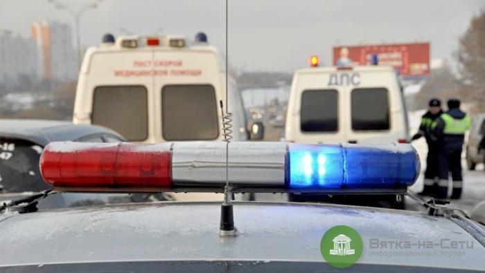 В Советском районе пешеход погиб под колесами самосвала