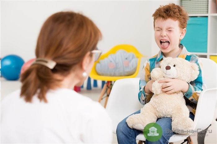 Синдром дефицита внимания и гиперактивности: предпосылки психического расстройства, особенности, симптомы