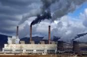 В бюджет области внесено 51 млн рублей «экологических штрафов»