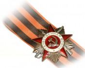 9 мая в Кирове