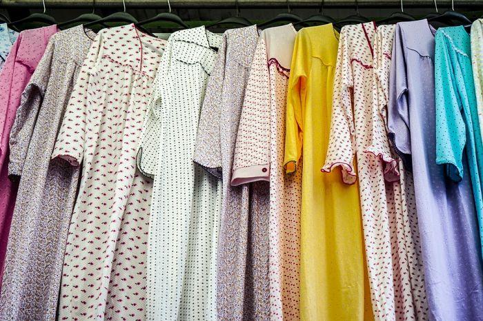 Почему текстильная промышленность сосредоточена в Иваново?