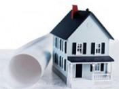 Сроки регистрации прав на недвижимость в Кирове сокращены на треть