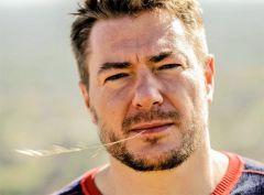 Руслан Татунашвили