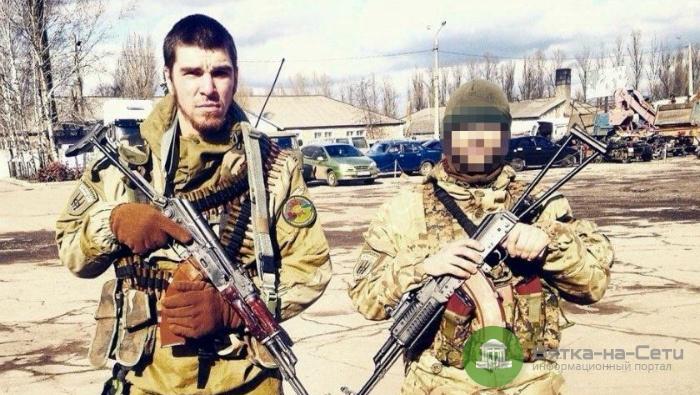 В Киеве при взрыве самодельной гранаты погиб уроженец Кирово-Чепецка