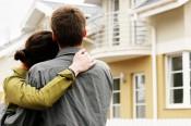 24 семьи бюджетников региона получили квартиры