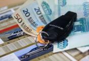 Регионам отдадут налог на роскошь