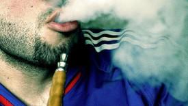 Куменские наркодилеры задержаны с поличным