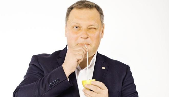 Алексей Лопаткин, осужденные за контрабанду кокаина, будет отбывать наказание в Кировской области