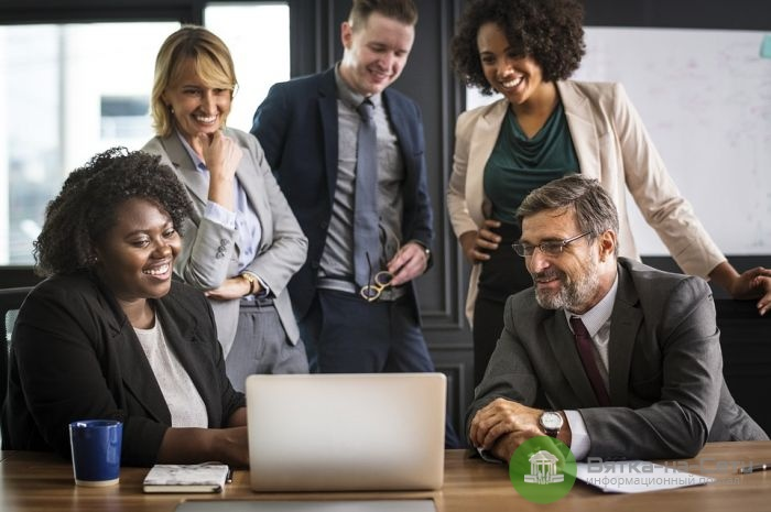 Корпоративное обучение: плюсы и минусы