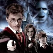 Фильм «Гарри Поттер и дары смерти: часть 2» бьет рекорды кассовых сборов