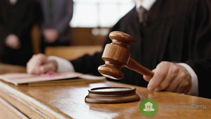 Житель Радужного сядет в тюрьму за избиение супруги