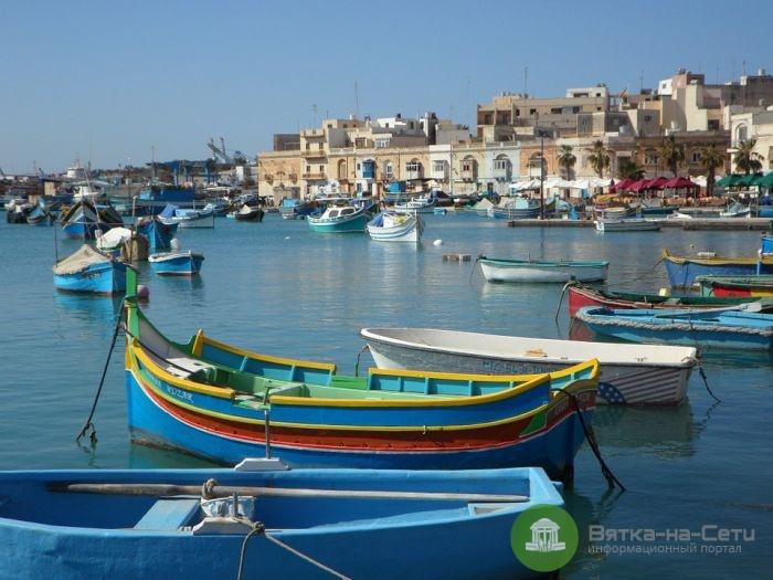 Инвестиционное гражданство Мальты: что нужно знать заявителю?