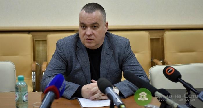 Глава мэрии считает, что «мусорного коллапса» в Кирове нет