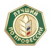 В Кирове завершился конкурс «Лучший по профессии»