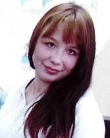 В Кировской области пропала 14-летняя школьница