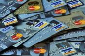 Банк «ЭКСПРЕСС-ВОЛГА» увеличил выпуск пластиковых карт на 25%