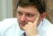 2012 – 4 год работы Никиты Белых на посту губернатора