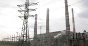 ТЭЦ – 3: возведение фундамента новой электростанции началось