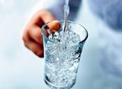 Кировчане могут узнать о качестве водопроводной воды в Кирове в режиме он-лайн