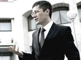 Управляющий Кировским отделением Сбербанка стал «Менеджером года в банковской сфере»