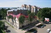 Вятские строители лучше всех в России