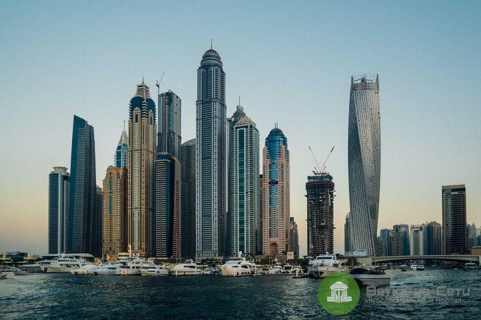 Как посмотреть на элитную недвижимость в Дубае?