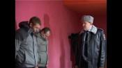 6 лет грозит фигурантам дела о фальсифицированном алкоголе в Костино