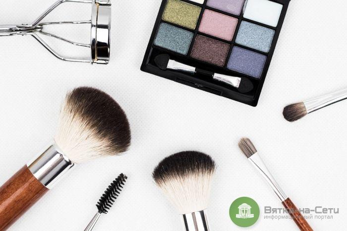 Красивый макияж: с чего начать?