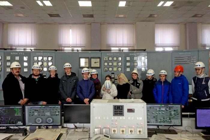 Кировская область вошла в число лучших в России по трудоустройству выпускников