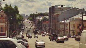Кировчане представят 79 проектов для участия в областном конкурсе поддержки местных инициатив