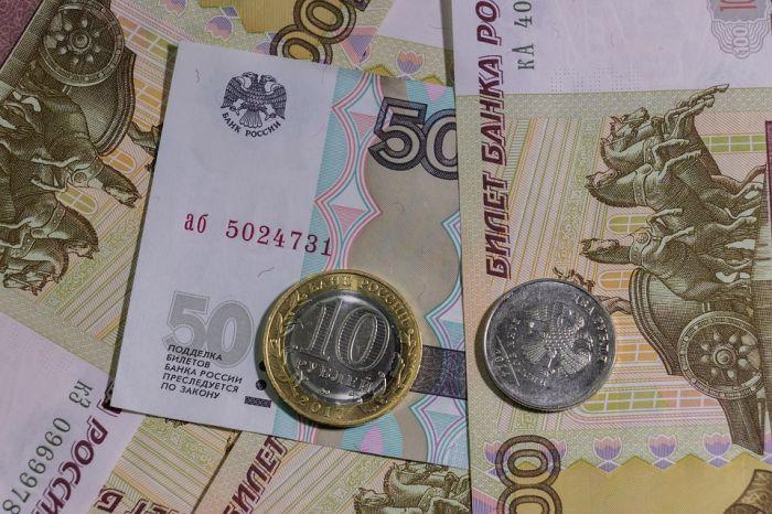 С 12 февраля сбор платежей за услуги ЖКХ ведет РКЦ