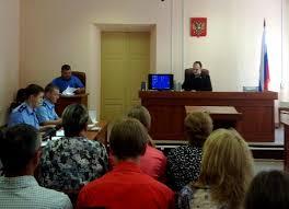 При проверке Игнатяна на состояние алкогольного опьянения был нарушен закон