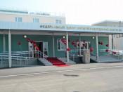 175 кировских «сердечников» прооперируют в Перми