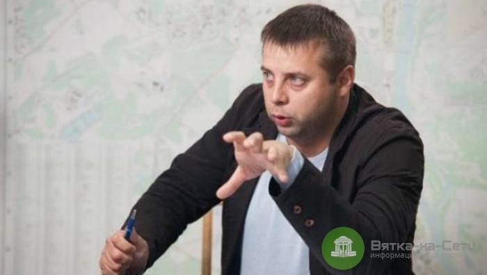 Один из фигурантов дела об «Электронном проездном» вышел из-под ареста