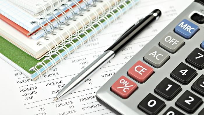 Директор ООО «Правь» подозревается в уклонении от уплаты налогов