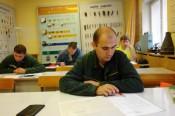 Работники ОАО «ЗМУ КЧХК» сядут за парты