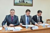 ЗМУ оказало поддержку проекту «Кирово-Чепецк – город без наркотиков»
