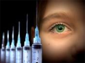 Проверка школьников на наркотики. А нужно ли?